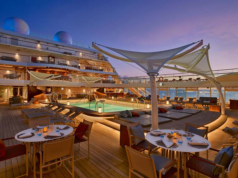 Seabourn Ovation-8