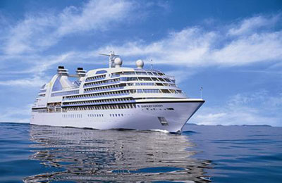 Seabourn Quest-1