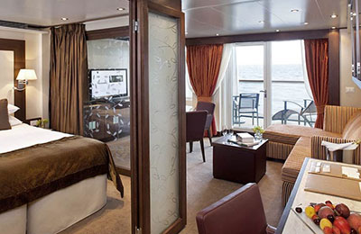 Seabourn Quest-7