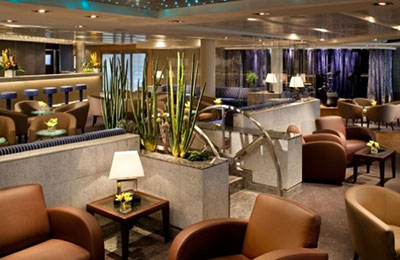 Seabourn Sojourn-7