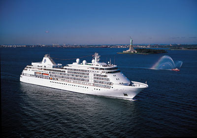 silversea silver shadow 01