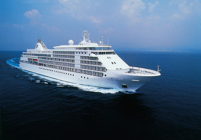 silversea silver shadow 03