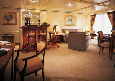 silversea silver shadow 06