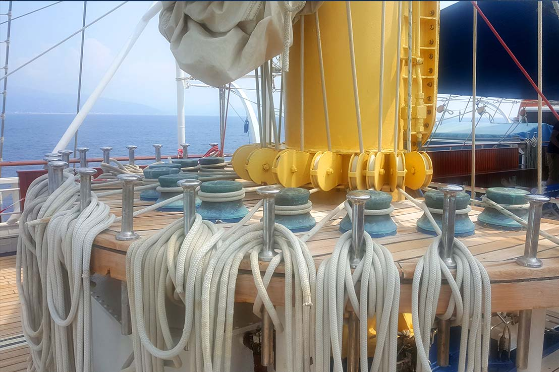 Royal Clipper-2