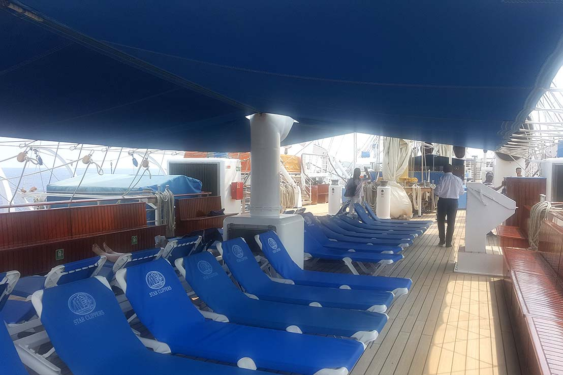Royal Clipper-3