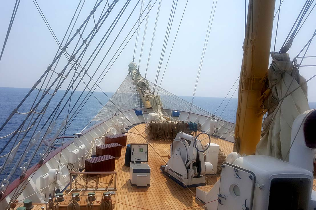 Royal Clipper-4