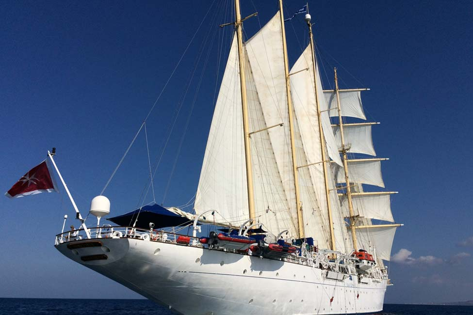 star clippers star flyer 01