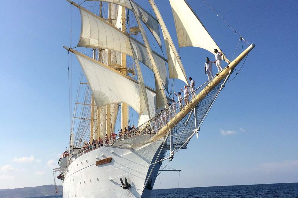 star clippers star flyer 02