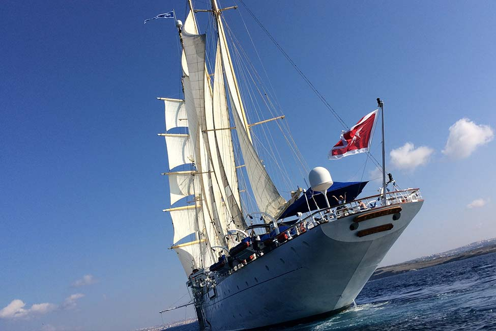 star clippers star flyer 04