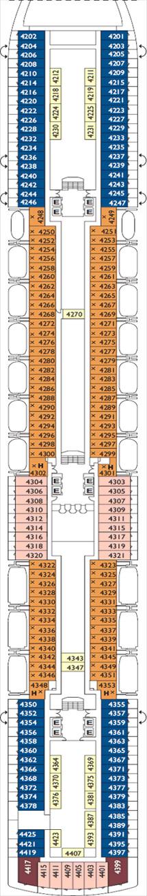 velocità di incontri Hong Kong 214