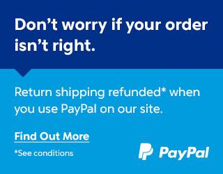Refunded Returns
