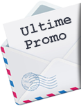 ultime promo
